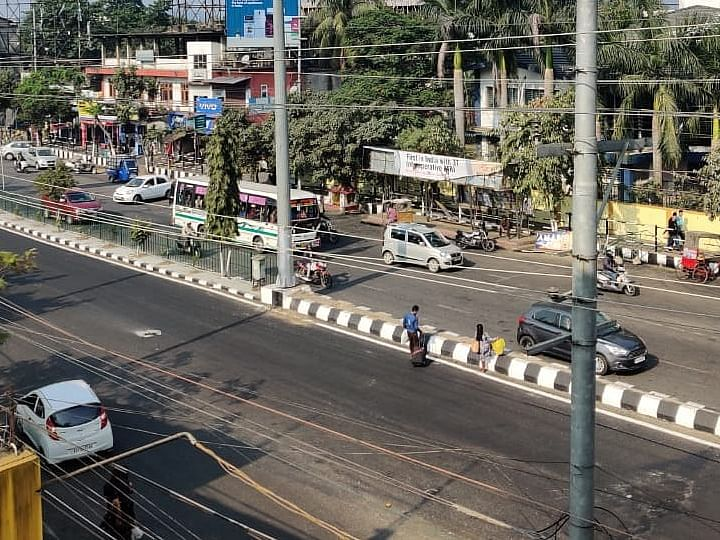 Assam limping to normalcy; curfew relaxed in Guwahati for 9 hours