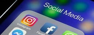 Assam government has been monitoring social media posts since December 9 this year