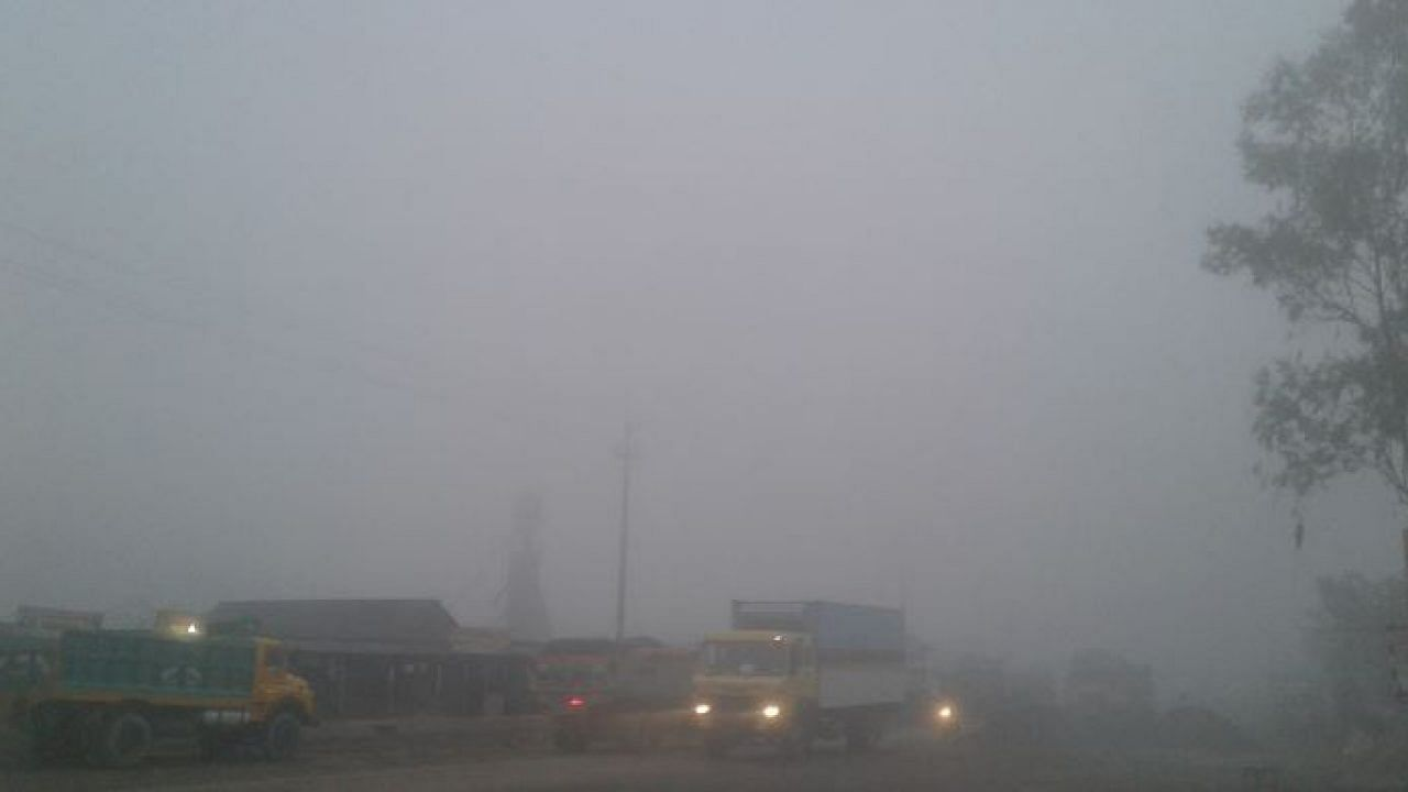 Image result for Manipur in winter season