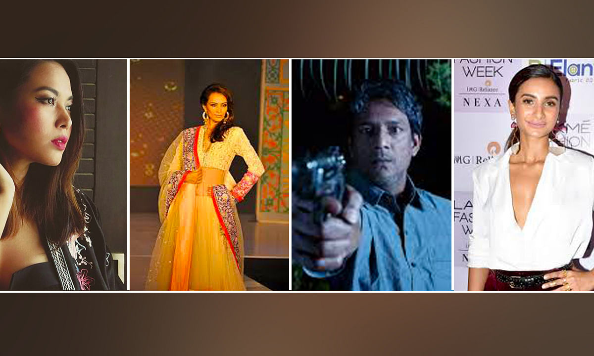 7 actors from Northeast India who made it big in Bollywood