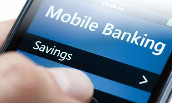 HDFC Bank's mobile app, net banking down for 2nd day in a row