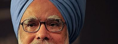 Dr Singh said that Modi must be mindful of the implications of his words