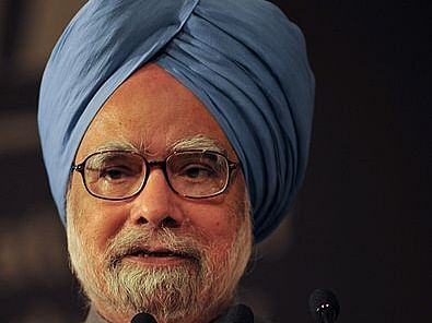 Former PM Manmohan Singh discharged after 2 days from AIIMS