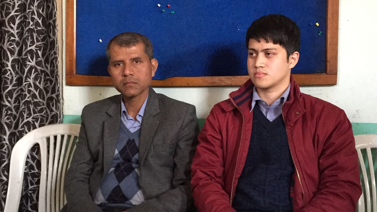 Meghalaya activists file petition in Supreme Court against CAA