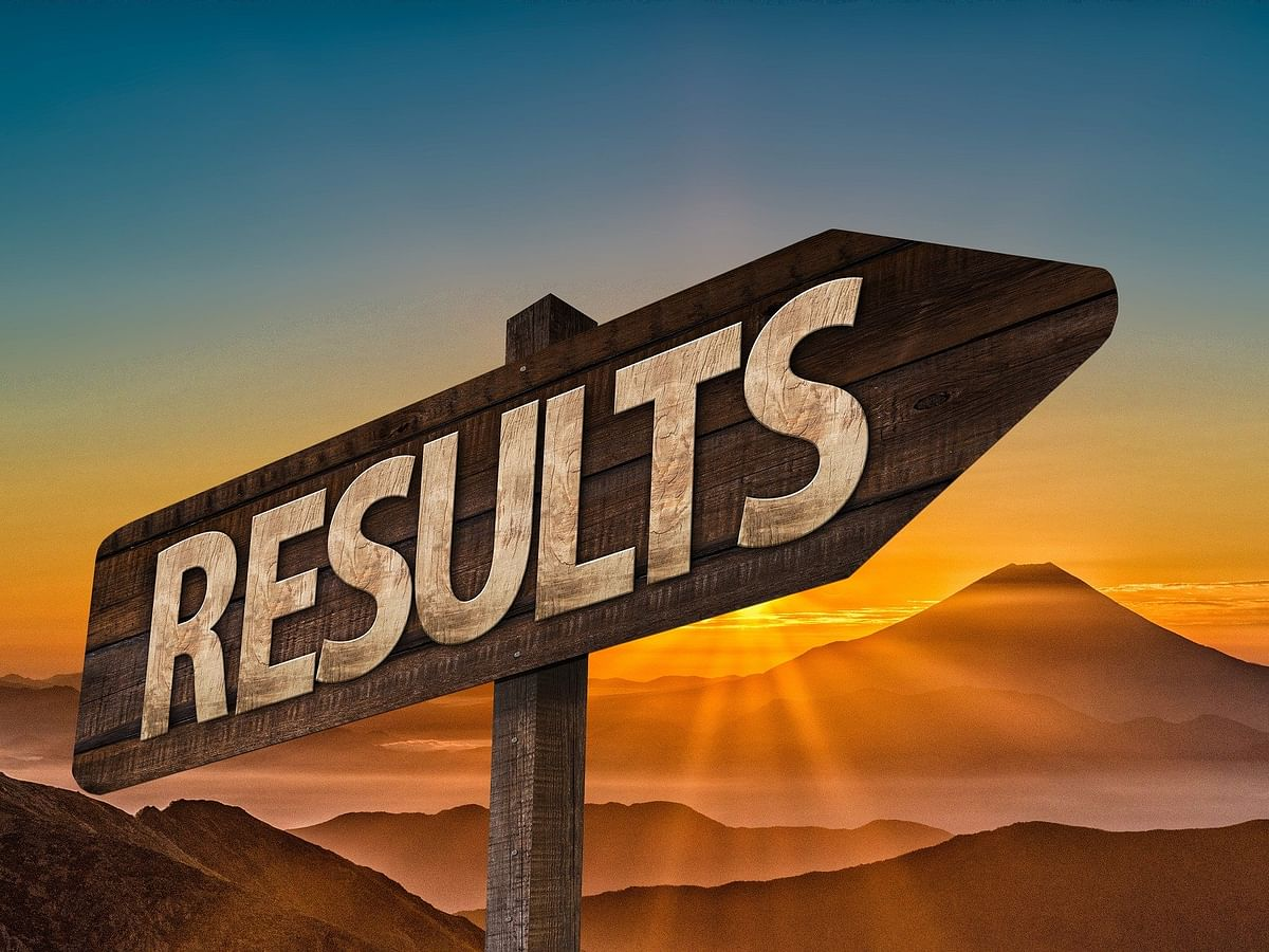 UPSC declares result of Indian Forest Service (Mains)