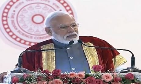 LIVE | PM Narendra Modi  addresses the nation on Coronavirus