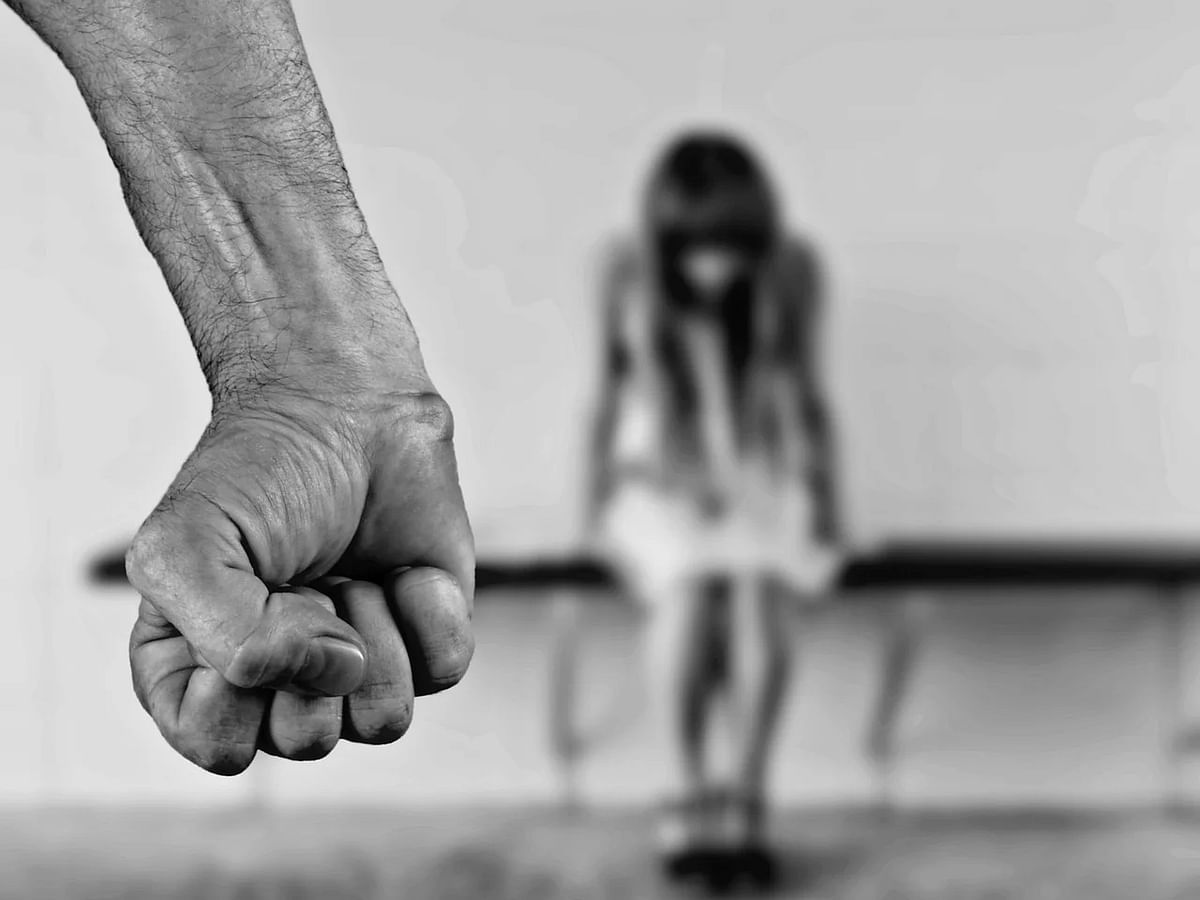 Assam: Minor girl attempts suicide after being raped, accused held