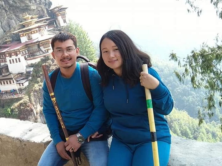 Sikkim: Village community boycotts couple for inter-caste marriage