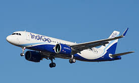 Bad weather? Several flights to and from Guwahati delayed