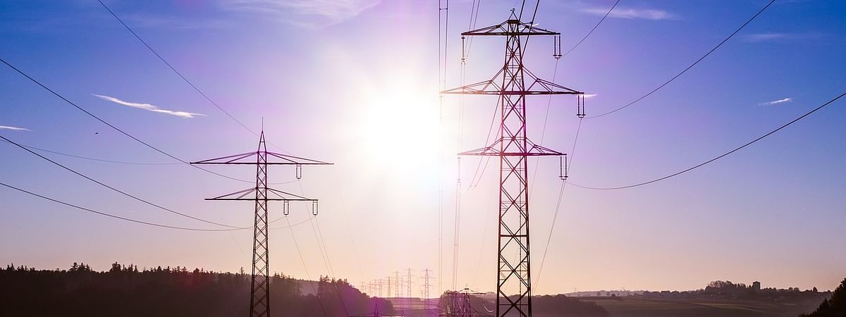 Recently, the state government faced a lot of criticism for 6-hour load shedding in Meghalaya