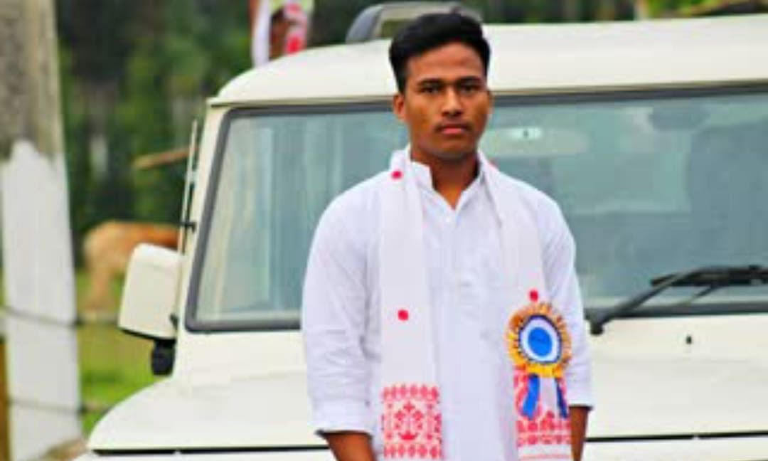 Assam CAA stir: Tinsukia AASU leader goes 'missing', joins ULFA-I?