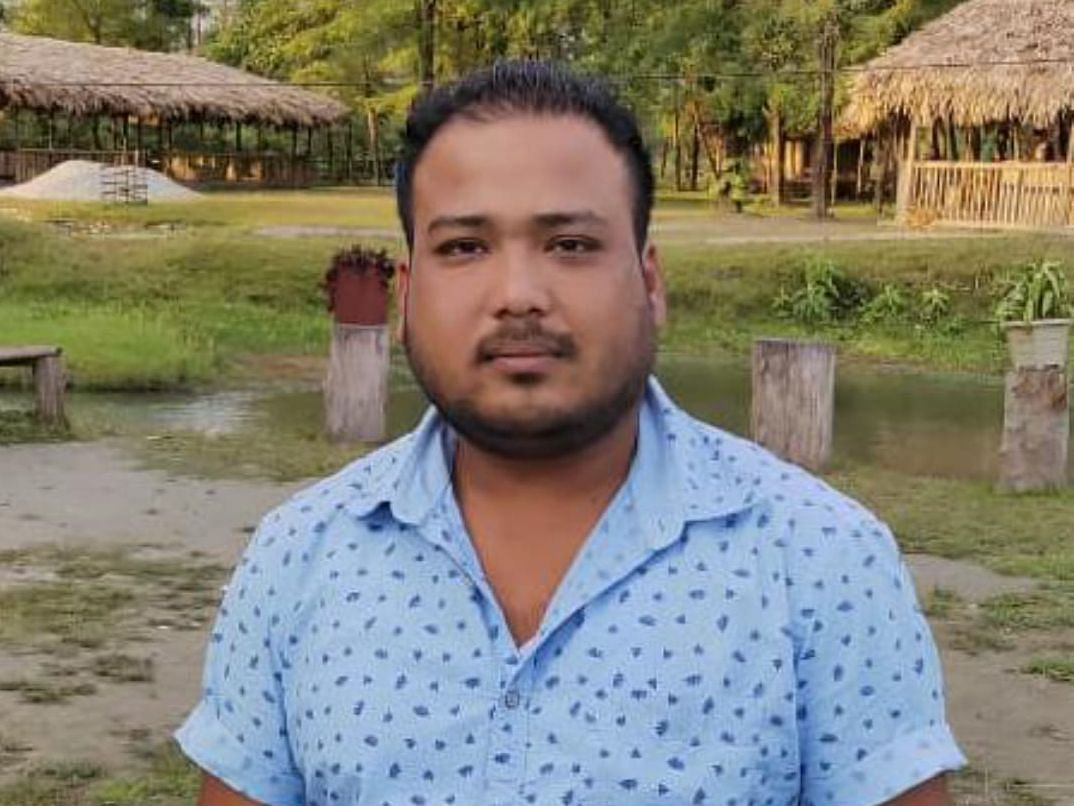 CAA stir: Another youth goes missing from Assam, joins ULFA-I?
