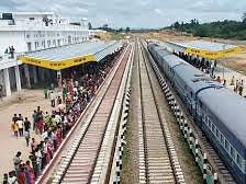 Tripura special economic zone to be upgraded to multi-sector SEZ