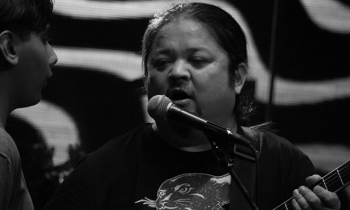 Parikrama lead guitarist Sonam Sherpa passes away at 48