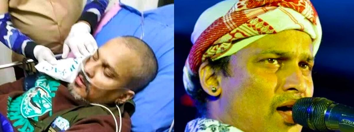 On February 27 this year, Assam singer Zubeen Garg was admitted to ICU in Nemcare Hospital after he collapsed during an event in Guwahati