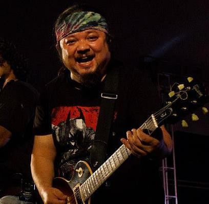 Born on October 8, 1971, in Kalimpong in West Bengal, Sonam Sherpa had been playing the guitar since he was nine years old