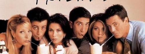 The star cast of '<i>Friends'</i> will earn more than double their former per-episode fee for the reunion and will be paid between $2.5 million and $3 million for the special