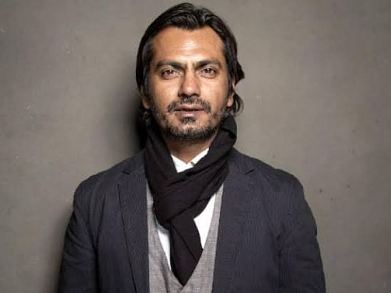 Arunachal: Actor Nawazuddin Siddiqui all set to grace Reh festival