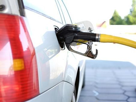 Increase in rate of petroleum tax gets underway in Nagaland