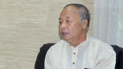 The total number of COVID-19 cases in Manipur now stands at 6,382
