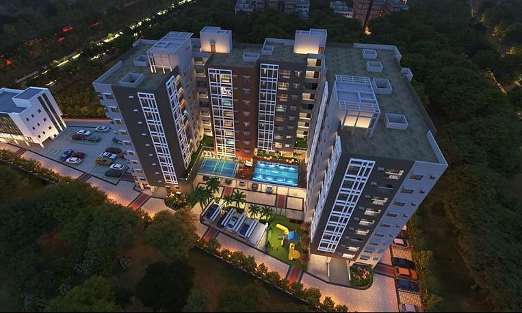 How SM Developers is redefining lifestyle homes in Northeast India