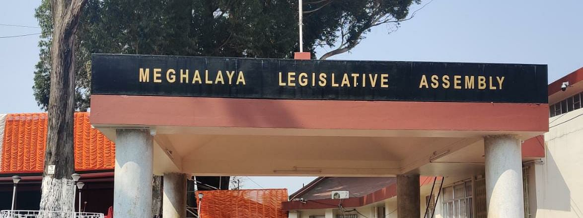 Meghalaya Legislative Assembly passes resolution to urge government of India to exempt entire state from purview of CAA
