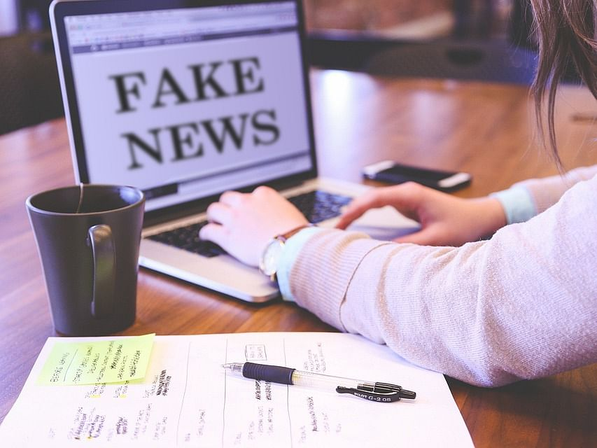 COVID-19: Fake news creates panic in Arunachal, CM clarifies