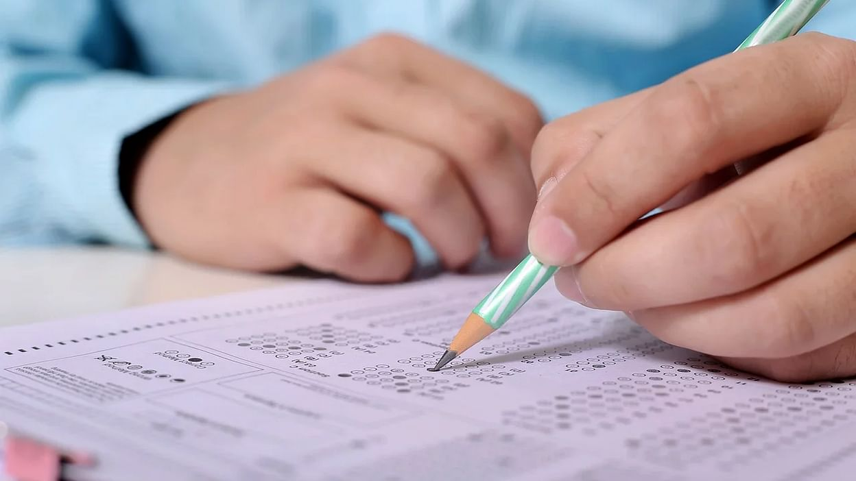 CLAT 2020 exam pattern changed: Know the recent developments