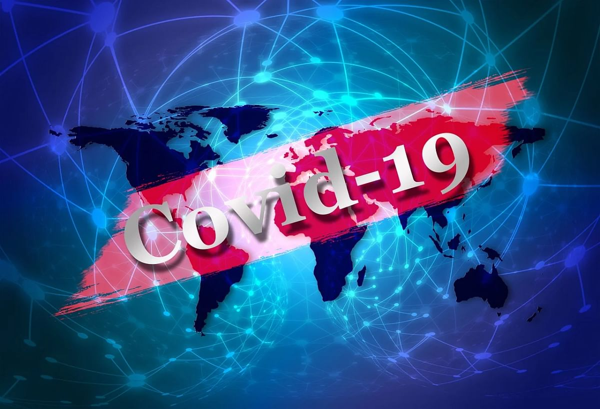 According to latest reports, the total number of coronavirus positive case has surged to 2,87,176 globally with death toll rising over 11,891