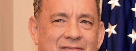 Tom Hanks and his wife Rita Wilson have now been kept in isolation