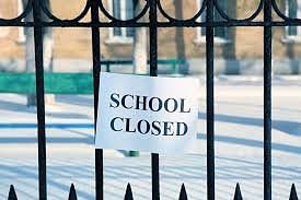 Since March 12, educational institutions has been closed in Manipur due to COVID-19 pandemic