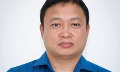 COVID-19: Arunachal MLA to bear treatment expenses of patients