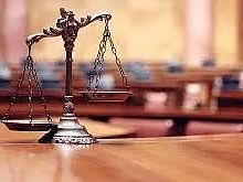 Manipur: Disqualification hearing for 7 MLAs set for June 10