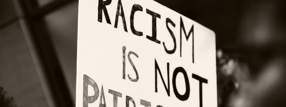 The continued existence of racism creates a sense of 'alienation' and 'fear' among Northeast Indians