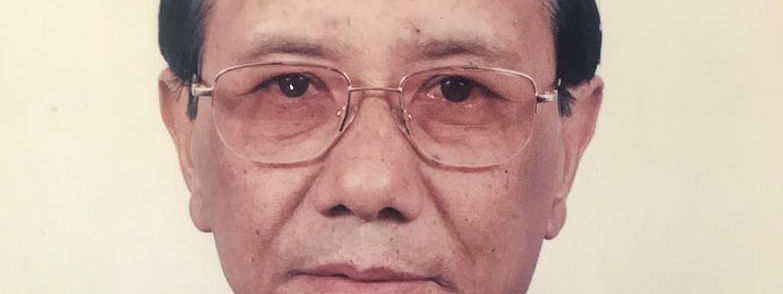 Born in 1951 at Mechuka, 69-year-old Pasang W Sona got elected to the second legislative assembly of Arunachal Pradesh in January 1980 and became its deputy speaker