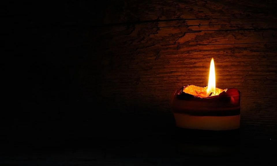 While PM Narendra Modi has told the nation to brighten the darkness with diyas, candles, flash lights and torches at 9 pm for 9 minutes on March 5, as many as 450 Indians are praying in desperation for dispelling the darkness that has engulfed their lives