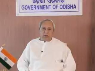 Odisha extends COVID-19 lockdown till April 30, 1st state to do so