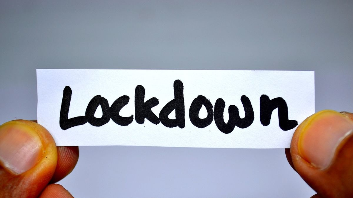 COVID-19 lockdown 2.0: Nagaland government relaxes more activities