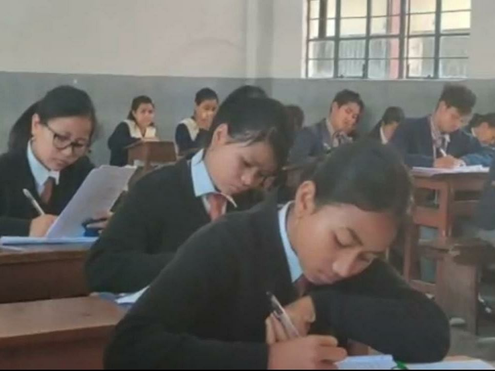 Tripura Class X results on July 3, govt cancels pending exams