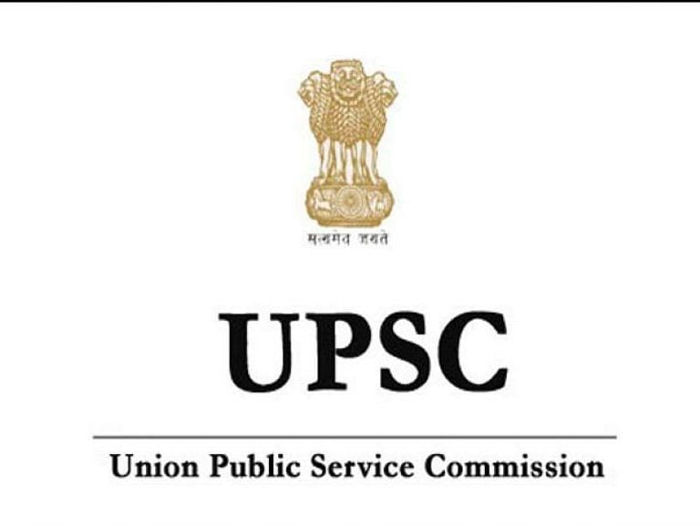 COVID19: UPSC reschedules  exam dates, plans to offer monetary aid