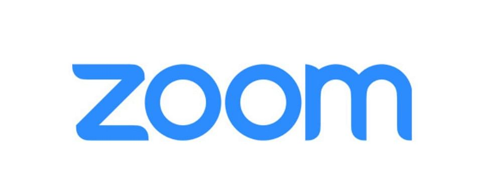 Zoom follows the suit of several US giants who have poured in money in India like Google, Facebook, Intel etc
