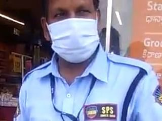 COVID-19 racism: Manipur boys barred from entering Hyderabad store
