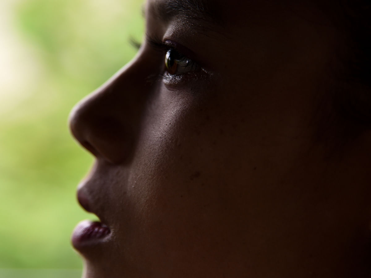 Online child sexual abuse on the rise amid coronavirus pandemic