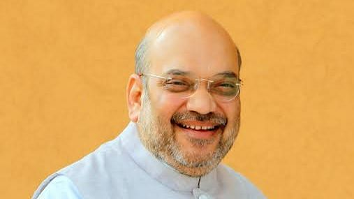 Amit Shah admitted for 'complete medical checkup' ahead of Parliament session: AIIMS