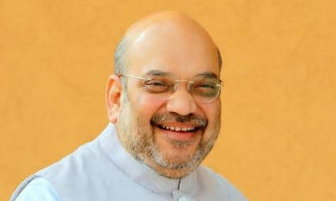 Amit Shah tested positive for the novel coronavirus on August 2