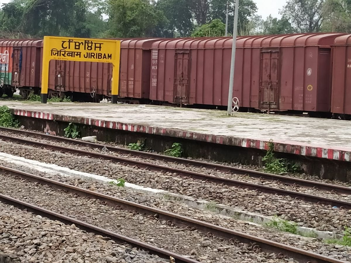 100 'Shramik' special trains are running per day and the railway ministry is ready to arrange additional trains, as per requirement
