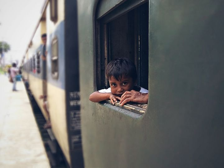 Assam Congress to pay for rail travel of stranded workers