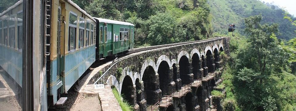 The first batch of 21 persons arrived in Dimapur on Thursday by a special train