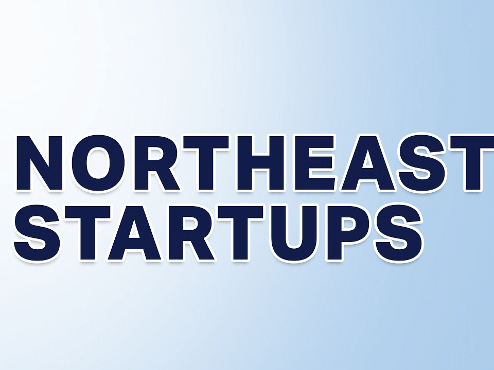 COVID-19 survival tips for startups in Northeast India