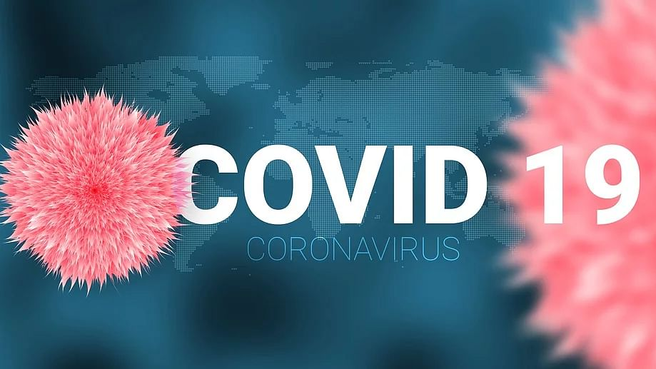 Six more persons die of COVID-19 in Manipur, 205 new cases reported